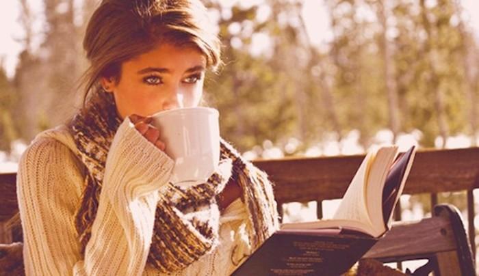 Почему умные женщины одиноки? Ответ очень прост
