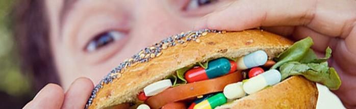 Кальций не укрепляет ногти, витамин C не лечит простуду: самые живучие мифы о витаминах