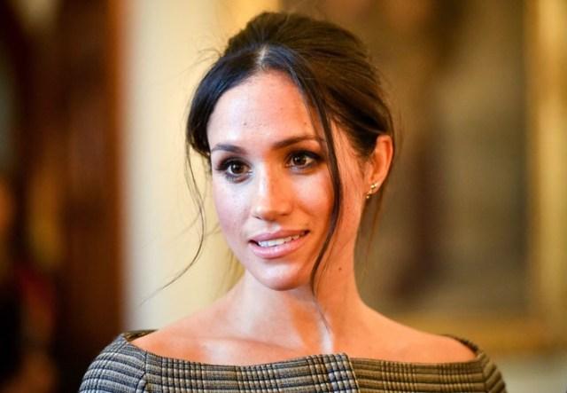 Скандал: брат Меган Маркл призывает принца Гарри отменить свадьбу