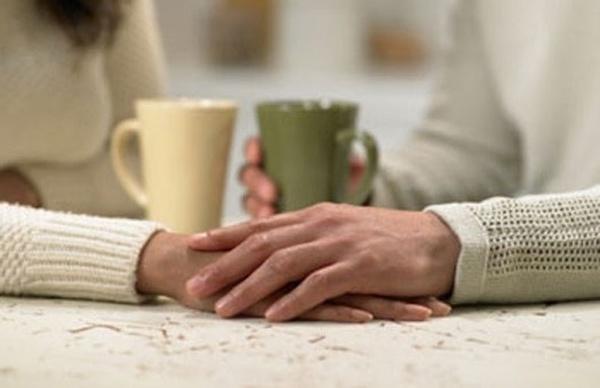 Самое счастливое время супружества: научное исследование