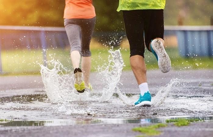 Как ежедневная пробежка изменит вашу жизнь: 10 удивительных фактов
