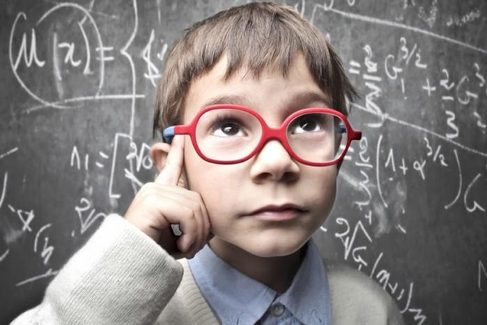 Ученые выяснили, в каком месяце рождаются самые умные люди