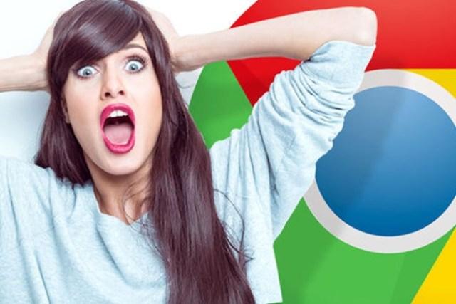 20 расширений Google Chrome для SEO оптимизаторов