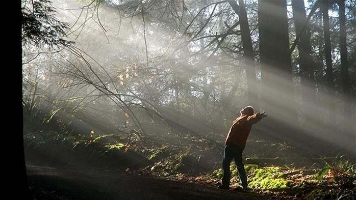 Как фотографу развить креативность: 13 упражнений и 50 идей креативных фотографий