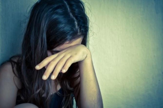 Любовное расставание: как вывести себя из депрессии после разрыва