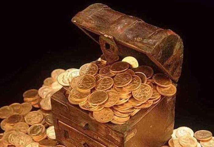 Как привлечь деньги в вашу жизнь: 7 шагов к богатству