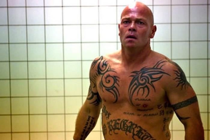 Футболисты преступники: игроки, которые сидели в тюрьме за совершенные преступления