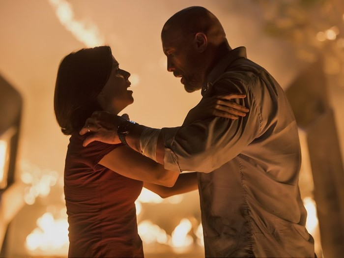 Лучшие фильмы этого лета: что вы должны обязательно увидеть