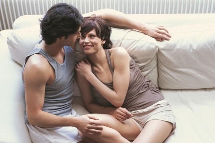 Секс на одну ночь, или Что делать одинокой девушке без постоянного партнера