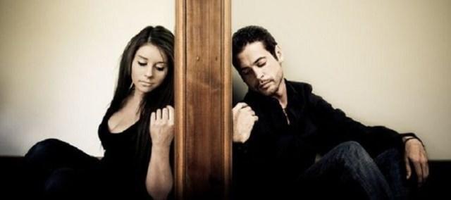 Почему мужчины теряют любимых женщин