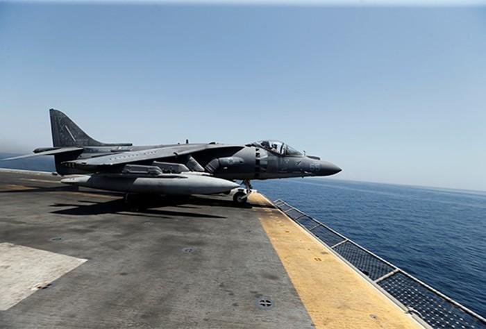 Американский истребитель похоронил Су 57: быстрая иневидимая смерть снебес