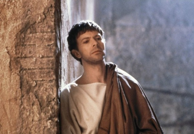 10 самых значимых киноролей Дэвида Боуи
