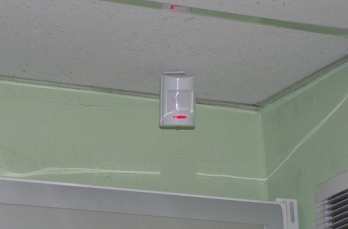 9 советов по повышению безопасности квартиры