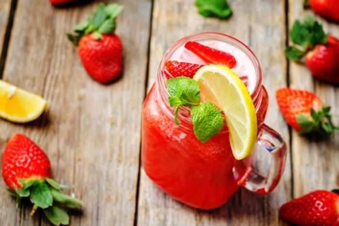 Легкие летние блюда: 10 лучших рецептов для вас!