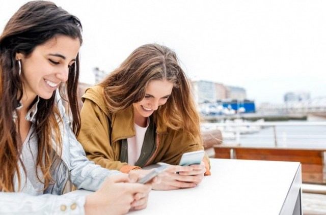 Как вылечить зависимость от смартфона: 4 совета