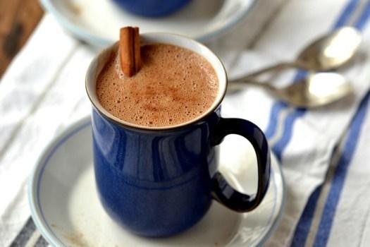 Какие вещи могут заменить кофе?