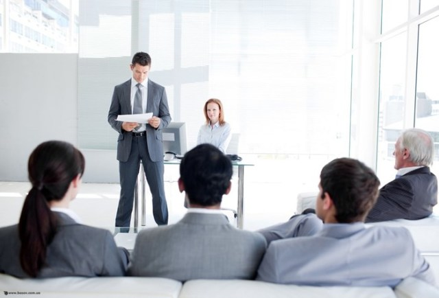 Разновидности заработка в сети: современный онлайн бизнес