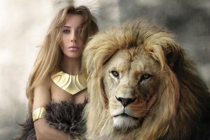 4 самых верных мужских Знака Зодиака: настоящие рыцари для своей дамы