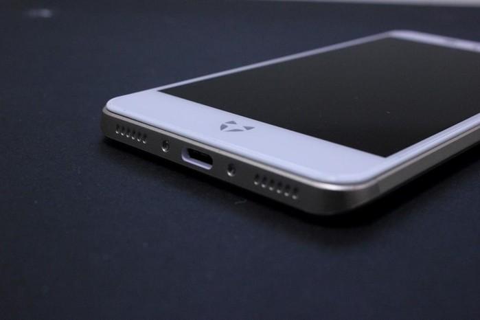 Как превратить свой смартфон всупергаджет: 9хитростей