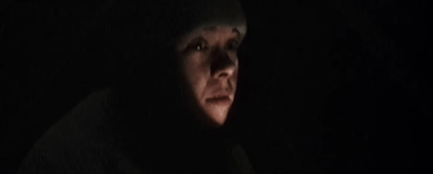 «Ведьма изБлэр»: 17удивительных фактов онеобычном фильме