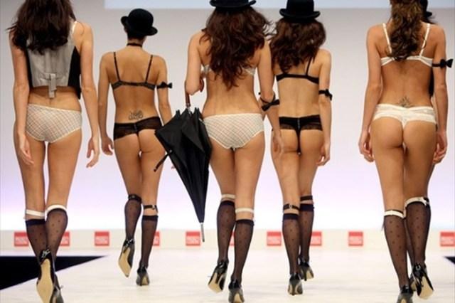 Какие правила гигиены россиянок могут шокировать европейских женщин