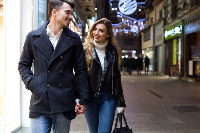 Как «не завалить» первое знакомство? Ошибки, которые совершают мужчины и женщины