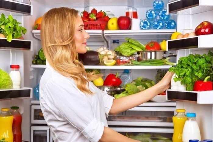 Как рассчитать количество продуктов, чтобы ничего не выбрасывать