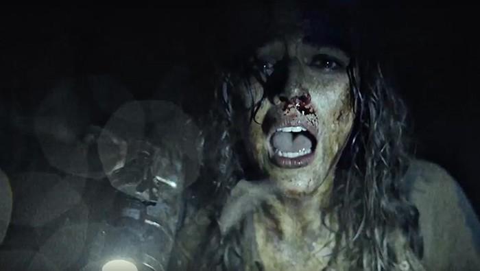 Самые интересные факты о фильмах ужасов