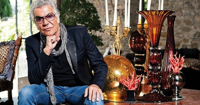 История бренда Just Cavalli: как Роберто Кавалли стал знаменитым