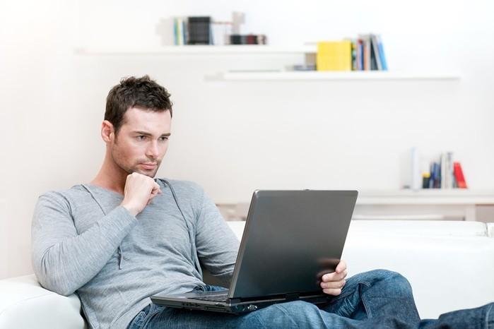 Секреты продвижения блога или сайта