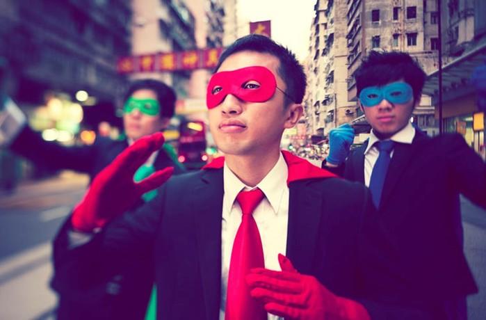 Распространенные мифы и правда о Гонконге