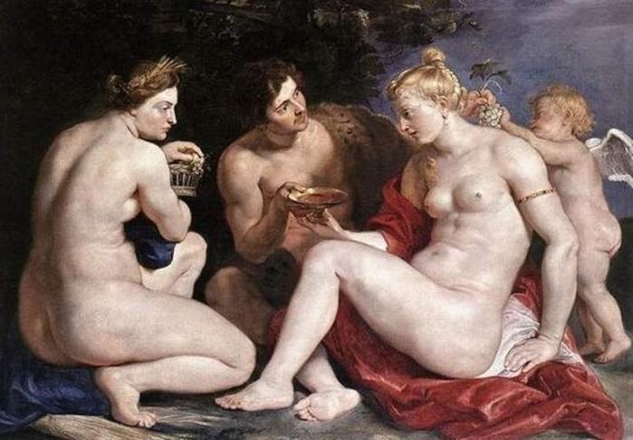Толстые едят больше, чем худые? Это неправда и заблуждение!
