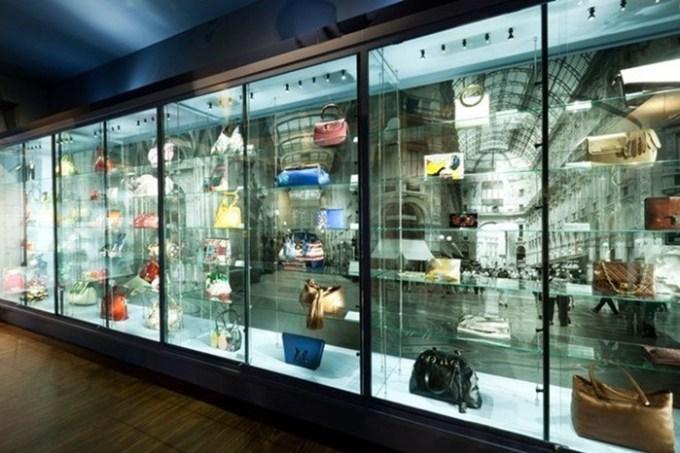 Интересные факты о сумках: любопытная история самого популярного аксессуара