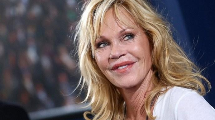 10 худших актрис в мире: рекордсменки «Золотой малины»