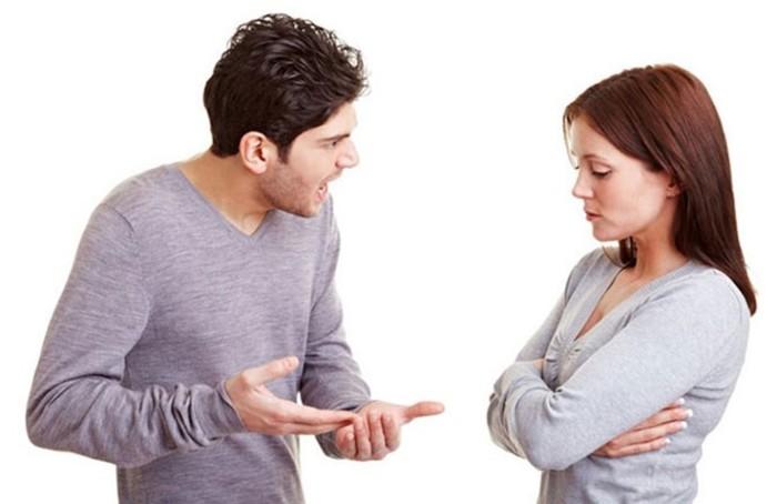 Психологи советуют женщинам не терять себя в отношениях с мужчиной