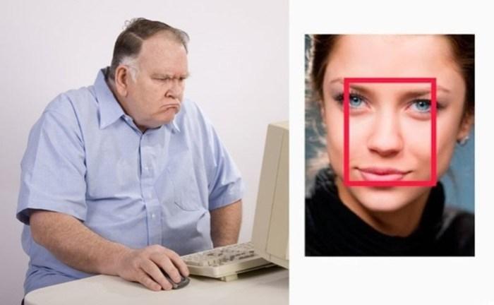 Как найти нужного человека в интернете: по имени и фамилии, например