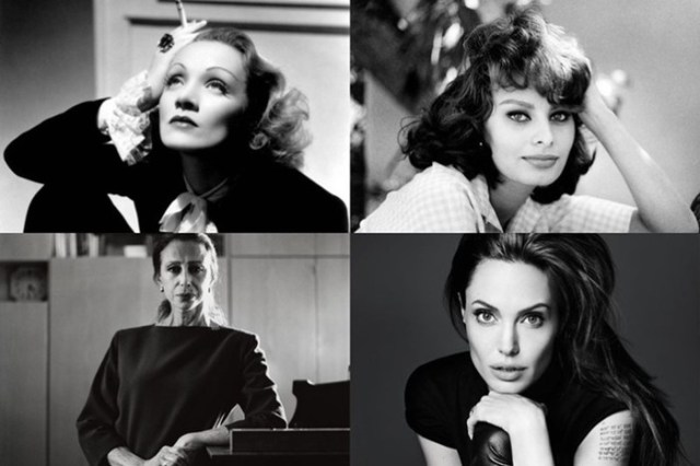 Афоризмы: Мысли известных женщин о красоте, любви и жизни