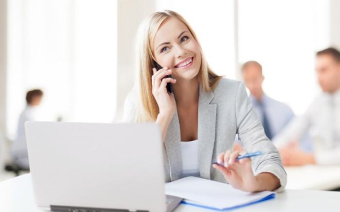 6 правил, как искать новую работу, не увольняясь со старой