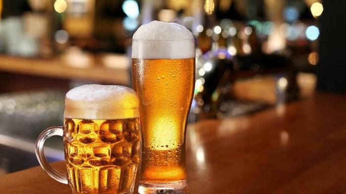 Международный день пива: самые безумные рецепты