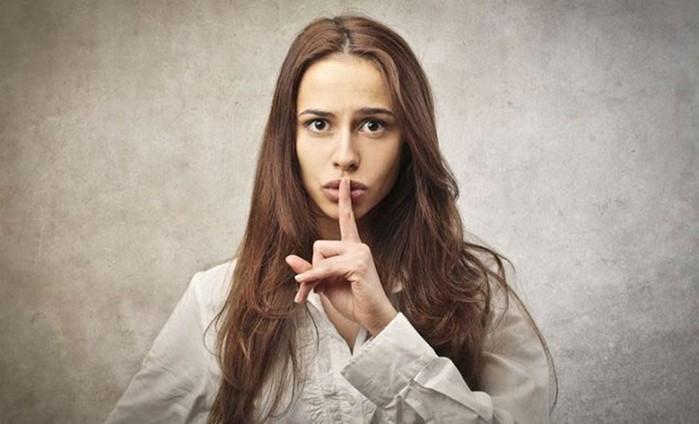 Как прекратить ненужную дружбу: советы психолога
