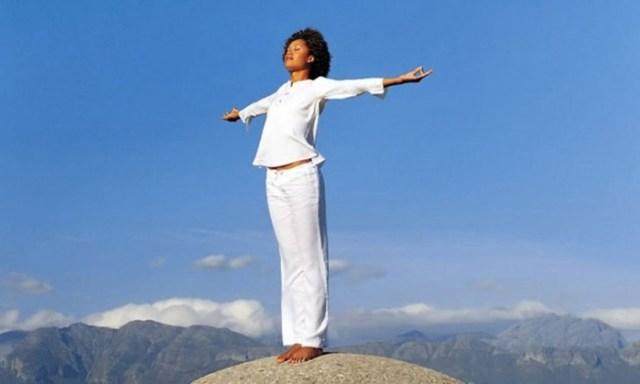Как преодолеть страх перед будущим в отношениях