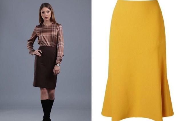 Все модницы будут носить этой осенью 10 стильных вещей!