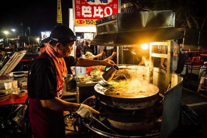 Самые колоритные традиции барбекю в разных странах мира