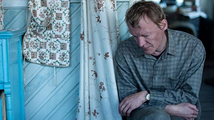 Какие советские и российские фильмы получали призы Каннского фестиваля   к 70 летию кинофорума