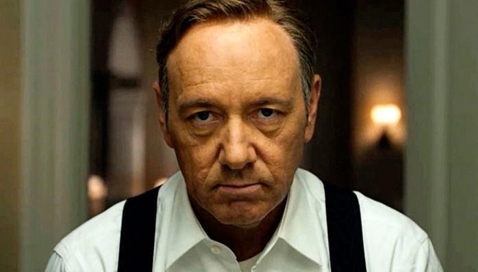 Forbes назвал самых высокооплачиваемых актеров телевидения