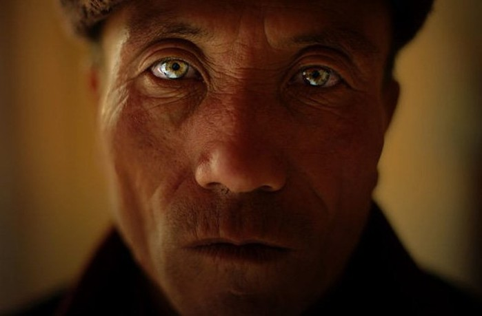 Дивные народы: 10 таинственных человеческих популяций