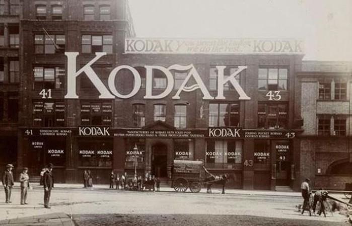 Какие известные бренды сотрудничали с Третьим рейхом