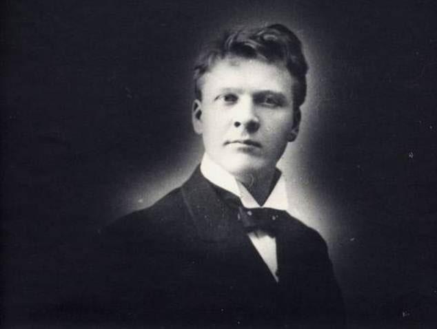 Фёдор Шаляпин: биография, личная жизнь, семья, жена, дети — фото. Федор шаляпин краткая биография