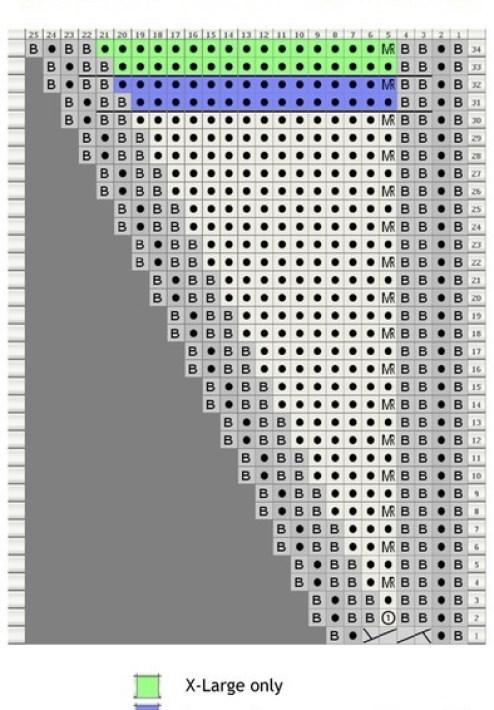 бр9 (394x610, 89Kb)