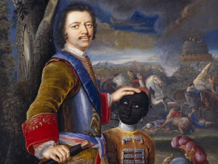 Самозванцы в истории. Каких русских царей подменили